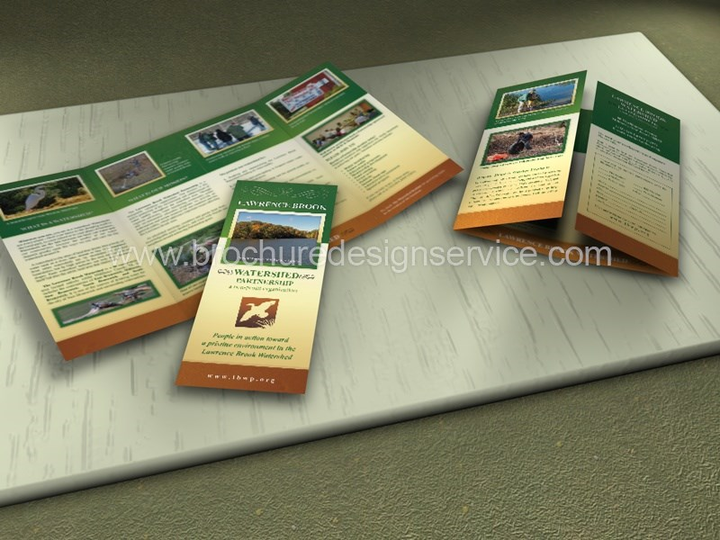 You are currently viewing Gatefold Nature Brochure – Designers, Ideas, Software, Tools, How to Design