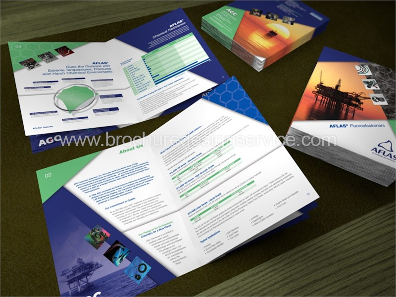 You are currently viewing Industrial Booklet – Custom Design of an 8-Page Industrial Booklet